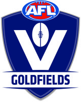 afl goldfields.jpg