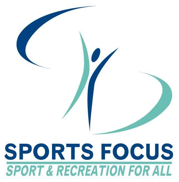 sports focus.jpg