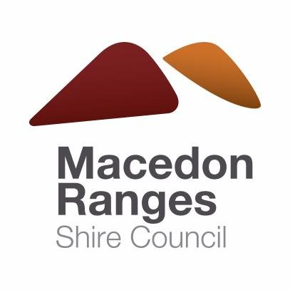 macedon_logo.jpg