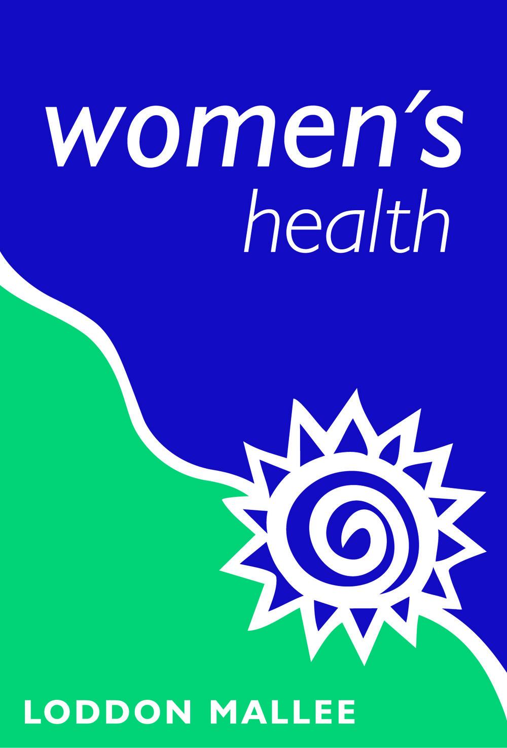 women's health logo [fullcol].jpg