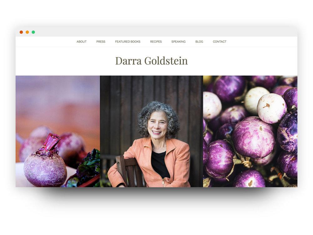 darra-goldstein mockup.jpg