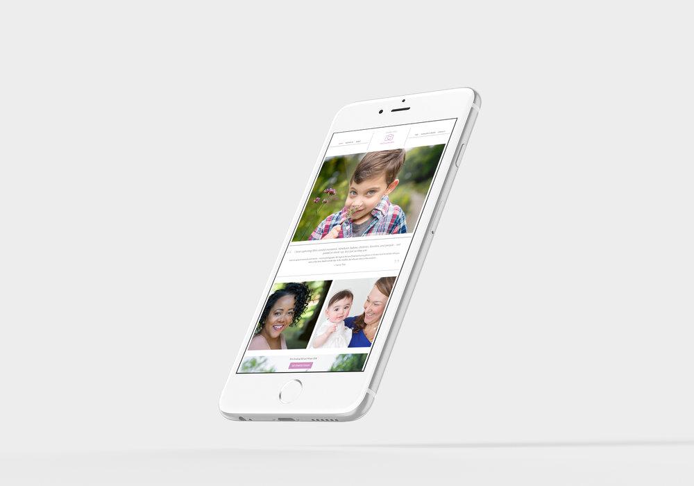 LYP smartphone.jpg