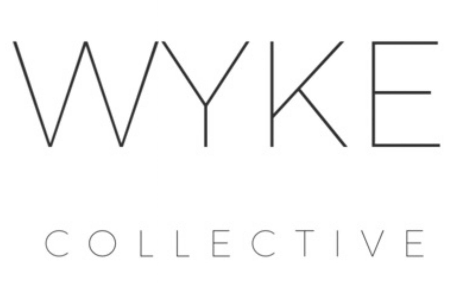 WYKE Collective