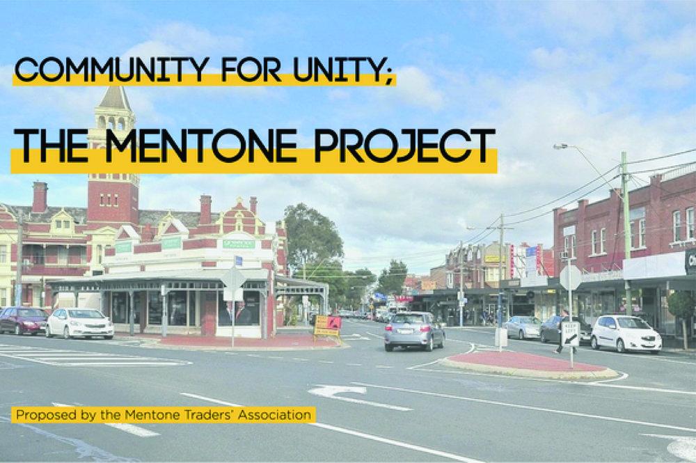 community campaign.jpg