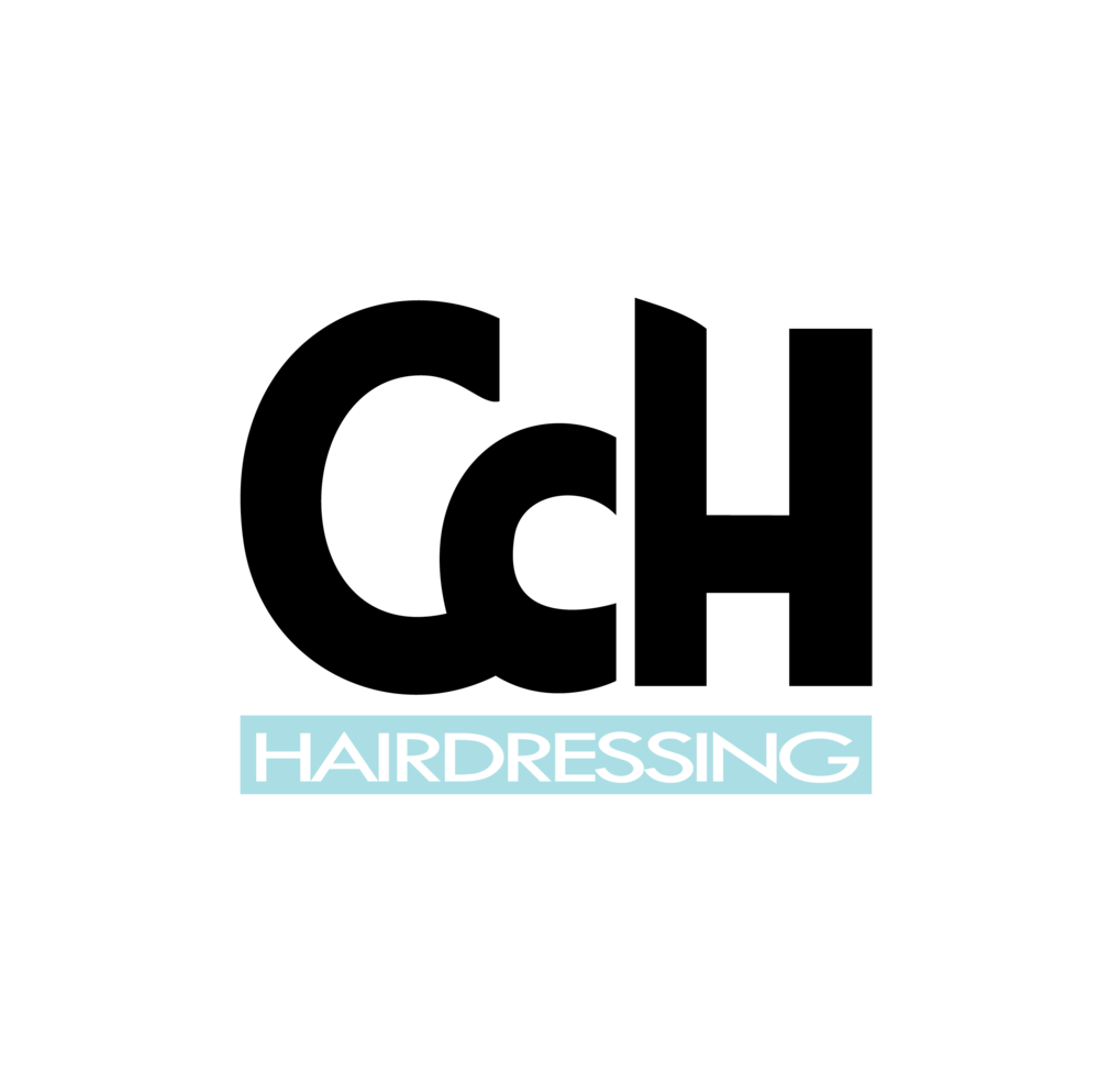 CcH hairdressing logo-08.png
