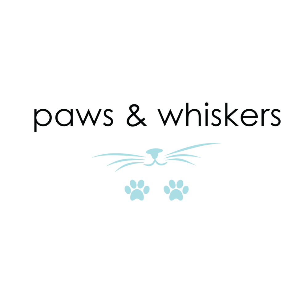 paws and whiskers logo-01.png