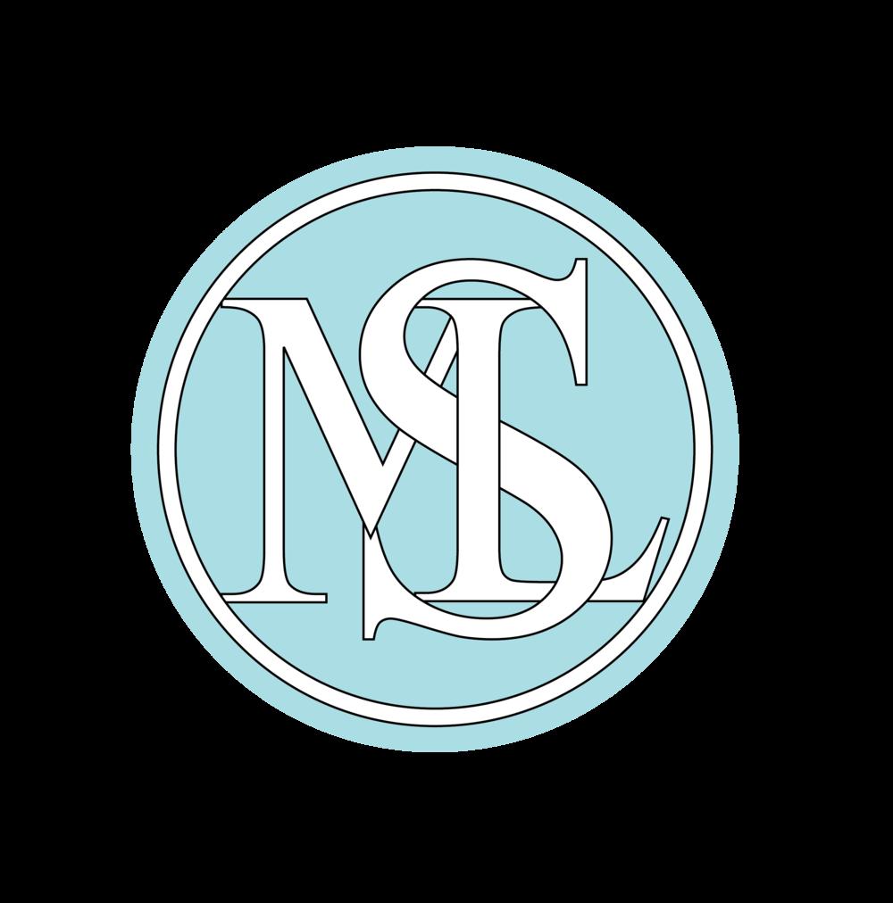 MSL logo-02.png