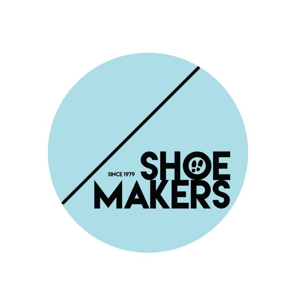 shoemakers logo-03.png