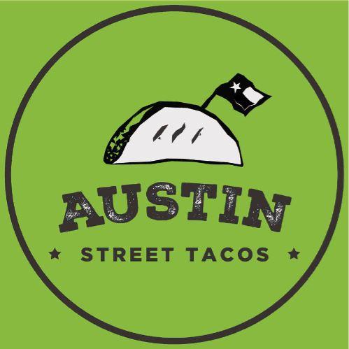 AST Final Logo.jpg