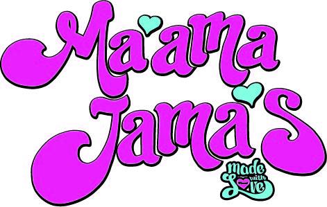 Ma'ama_Jama's_small.jpg