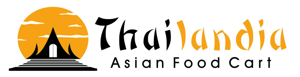 thailandia color vertical.jpg