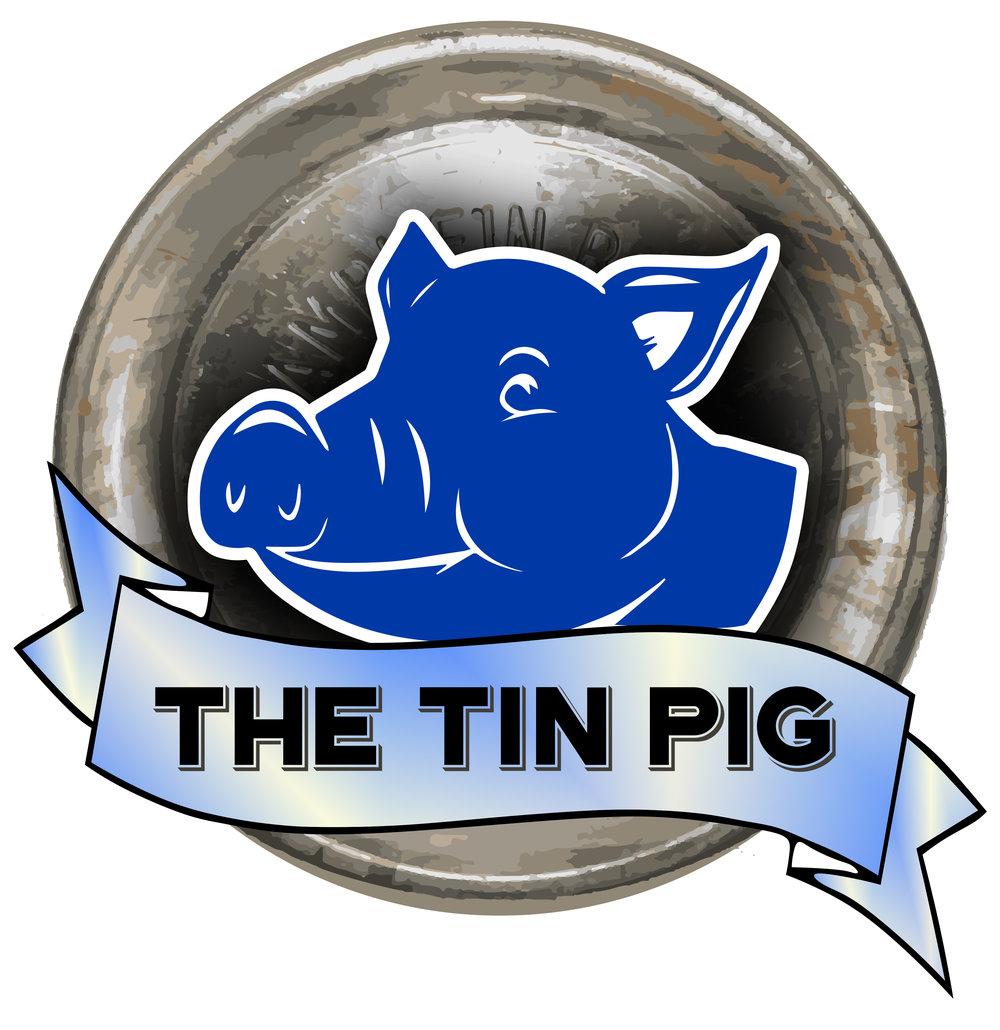 Tin Pig logo.jpg