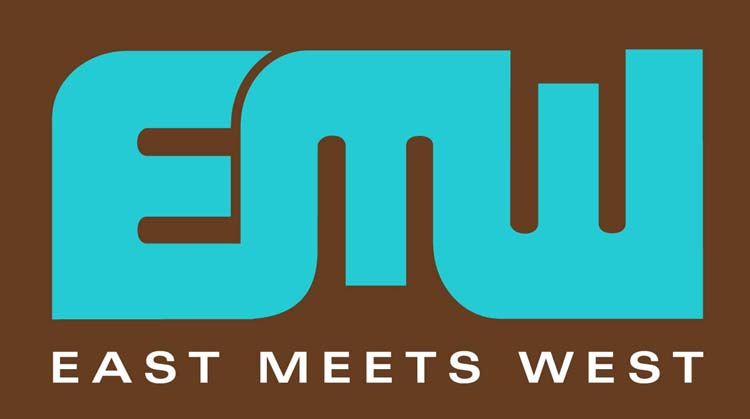 emw logo.jpg