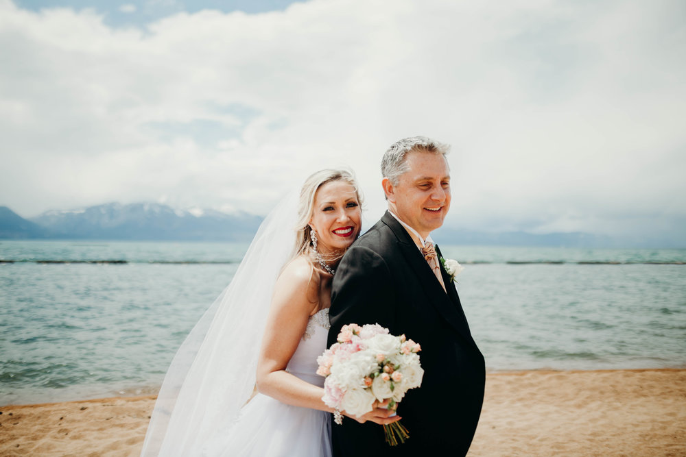 Elopements - $800No bridal party and less than 30 guests. Includes up to 5 hours of wedding coverage, complimentary engagement shoot, USB drive with digital gallery of edited, high resolution images with printing rights. Print packages available.