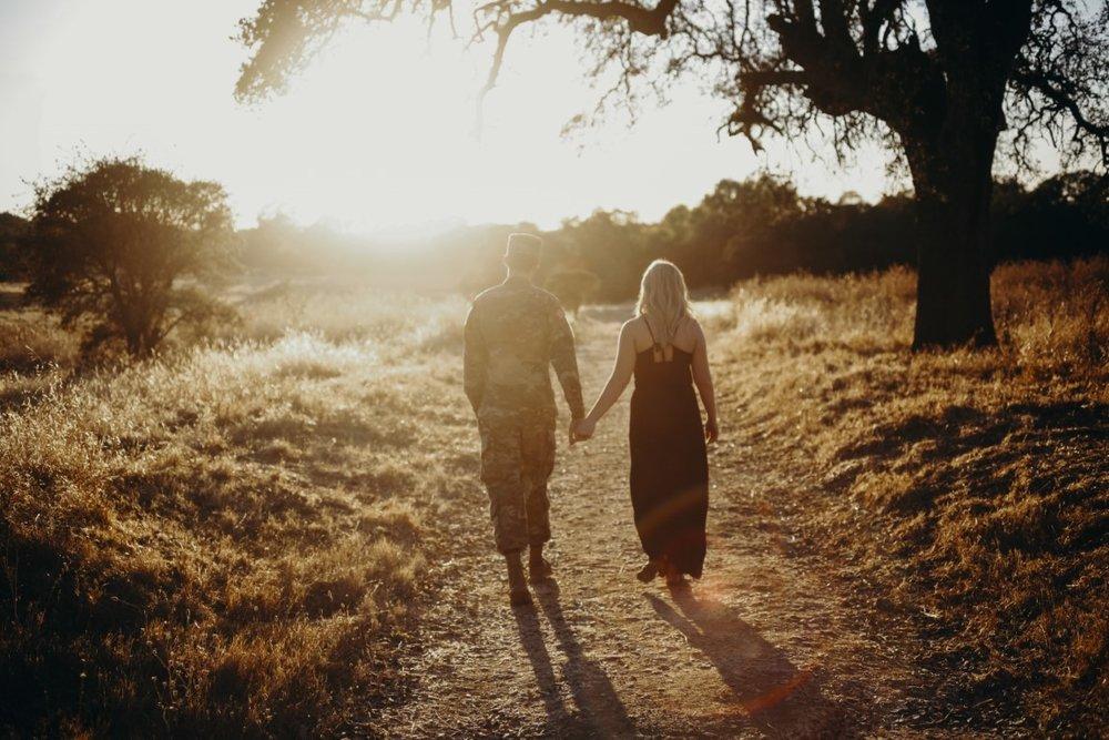 Couples (1).jpg