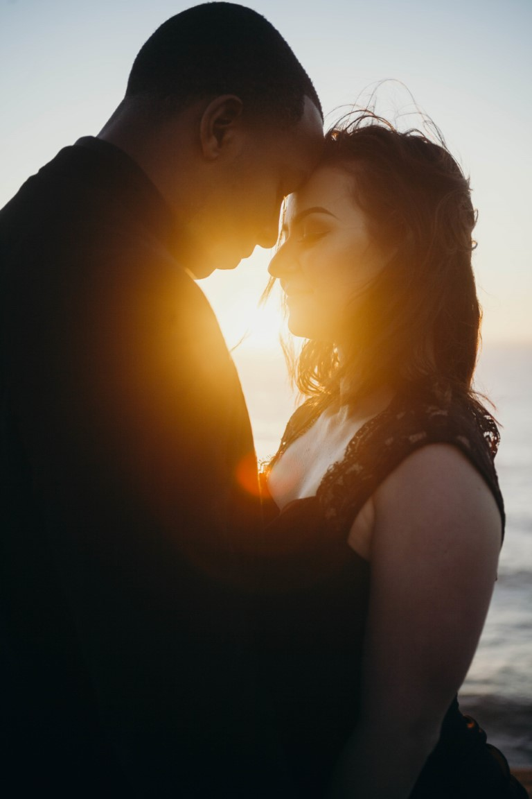 Couples (8).jpg