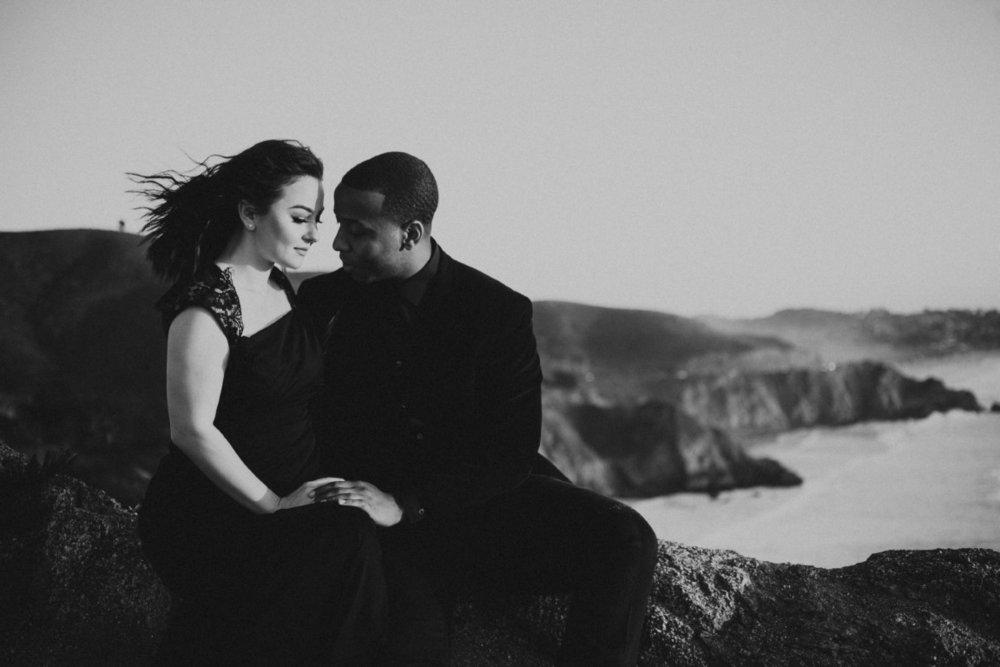 Couples (7).jpg