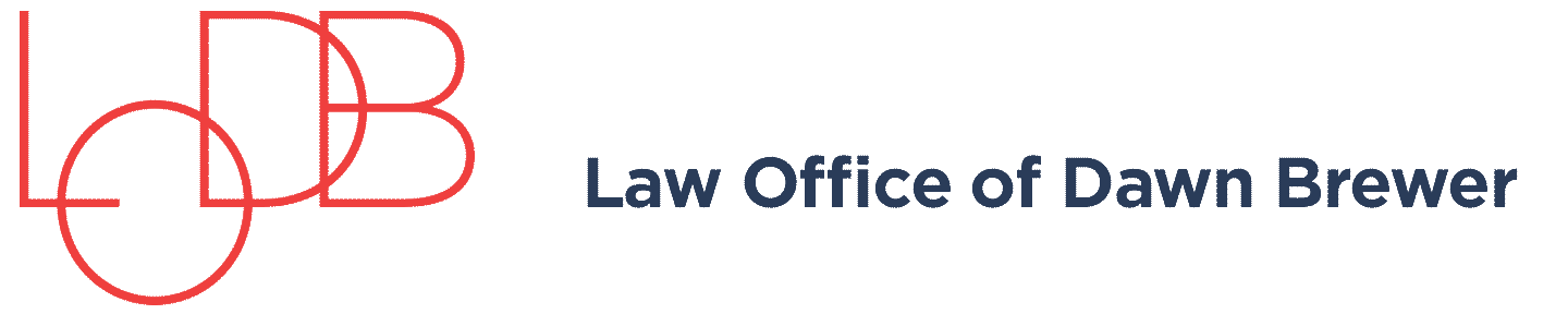 Law Offices of Dawn Brewer