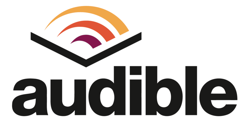 audible-logo-lg.png