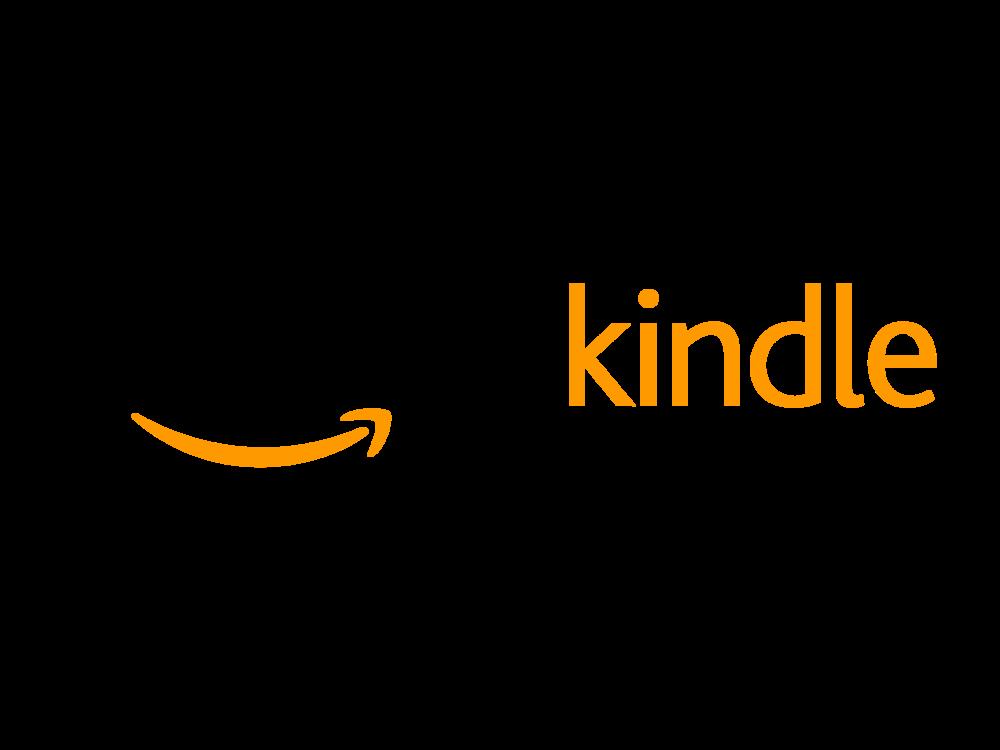Amazon-Kindle-logo-2.png