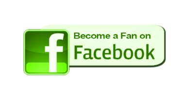 facebook_log_png___green_by_sellysilvah-d4olrpj.png