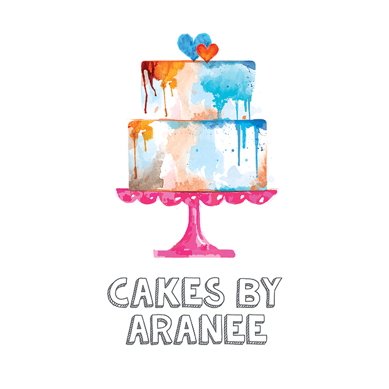 Cakes by Aranee