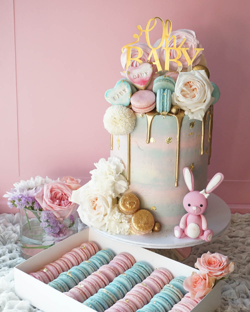 Cakes_By_Aranee_Perth_Drip_Cakes_Custom_Cakes_Wedding_Cakes_Macarons_Cupcakes_Personalised_Cookies_CAKES_Gallery16.jpg