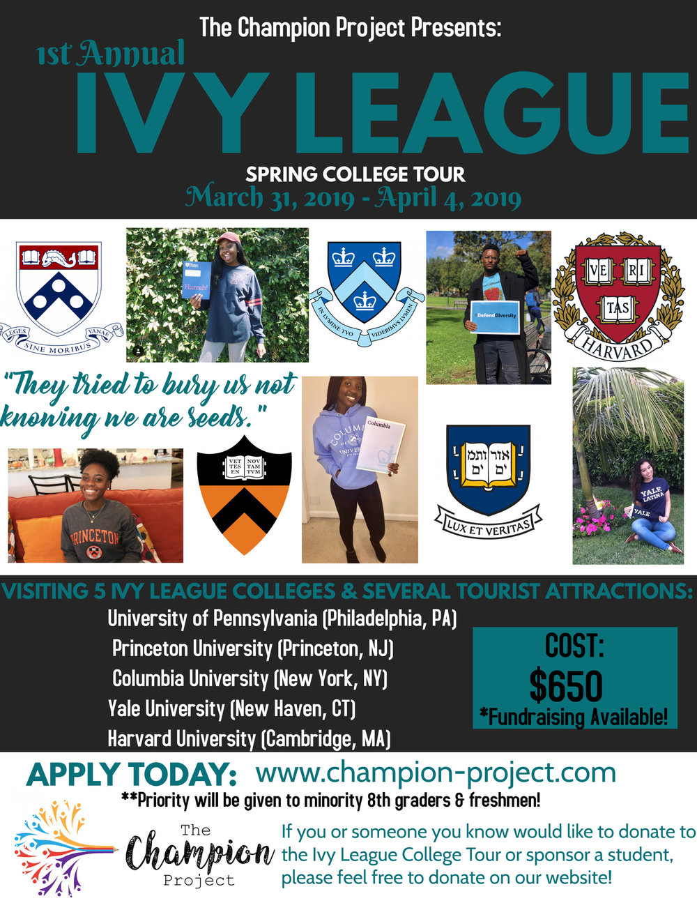 Ivy League College Tour (3).jpg