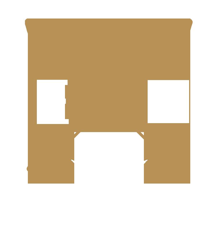Epik Movement Logo (White Gold).png