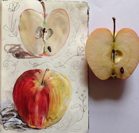 apple_a