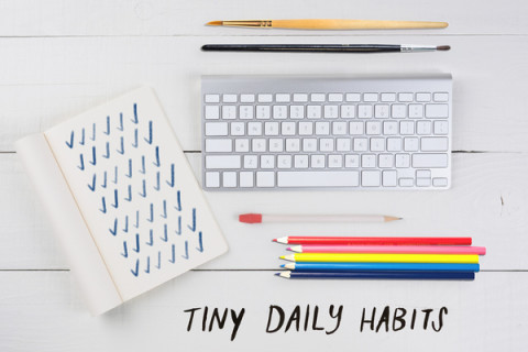 normal_tiny-daily-habits-header-rectangle-lores