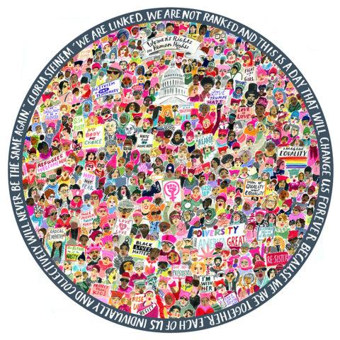 Jennifer_OrkinLewis_womensMarchPuzzle-480x480.jpg