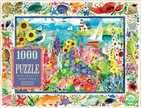puzzlepkge-480x367.jpg