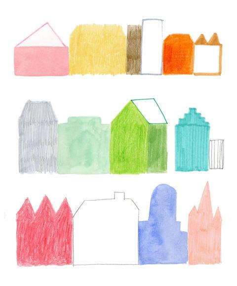 rowsofhouses-480x579.jpg