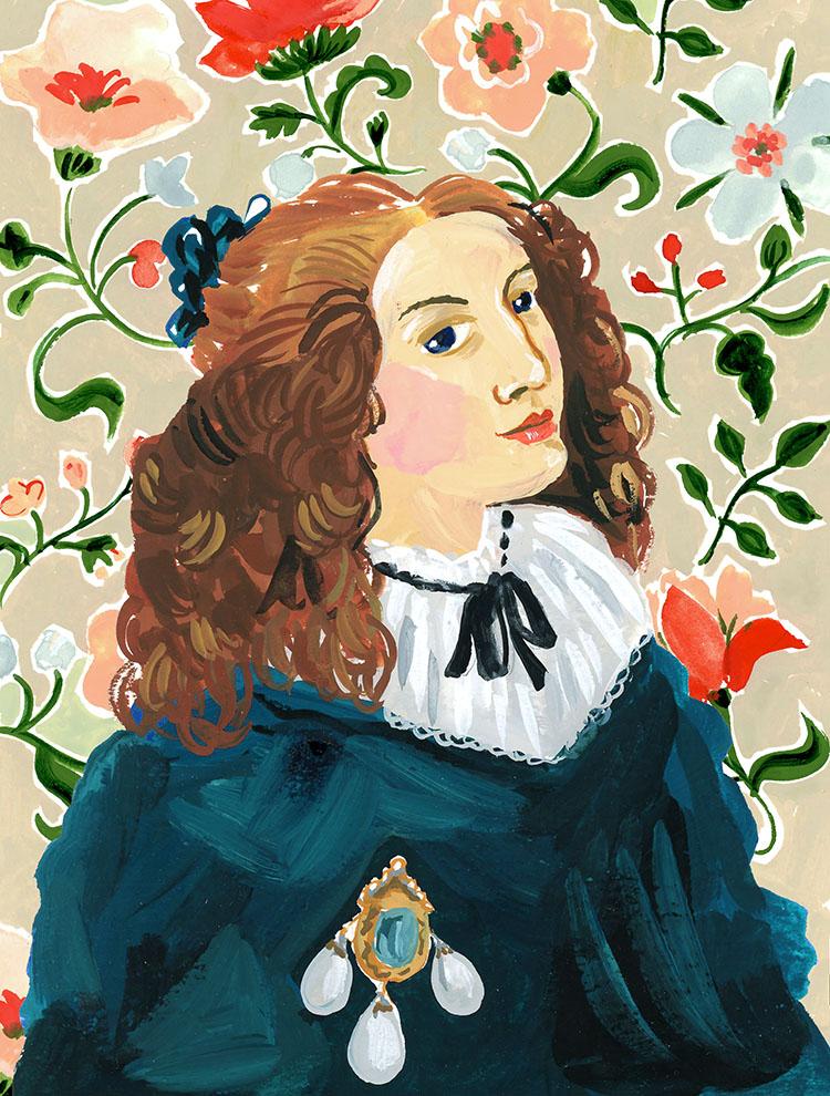 christina.page2.s.jpg