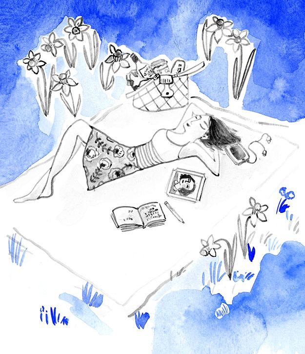 JenniferOrkinLewis_picnic_s.jpg