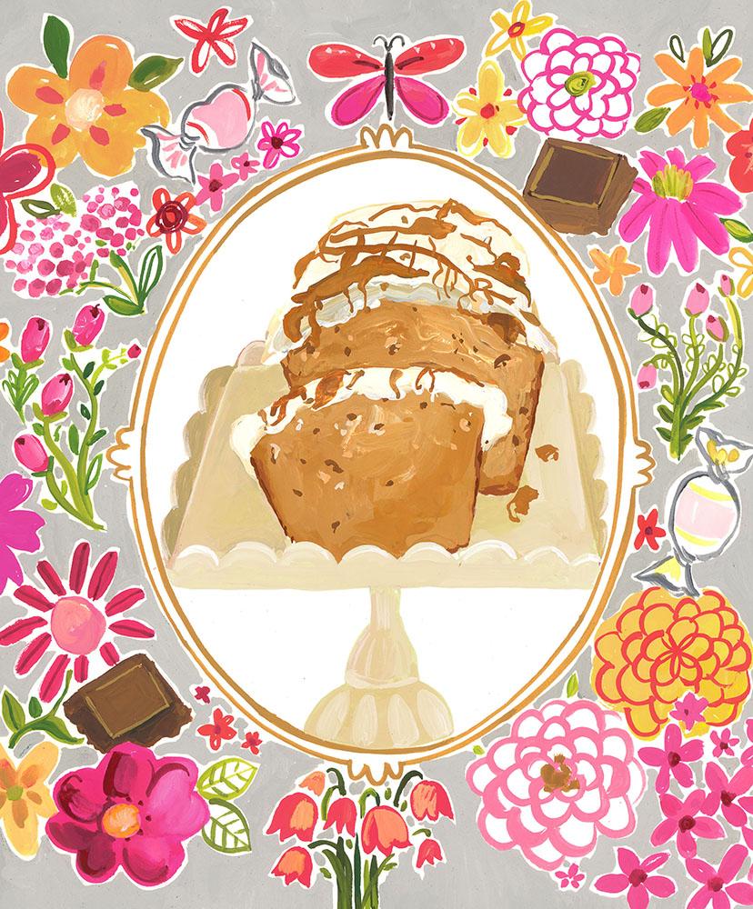 BarsCakes_Sweet_Cake_04a.s.jpg