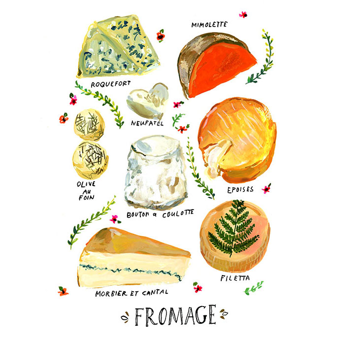 Fromage.s.jpg