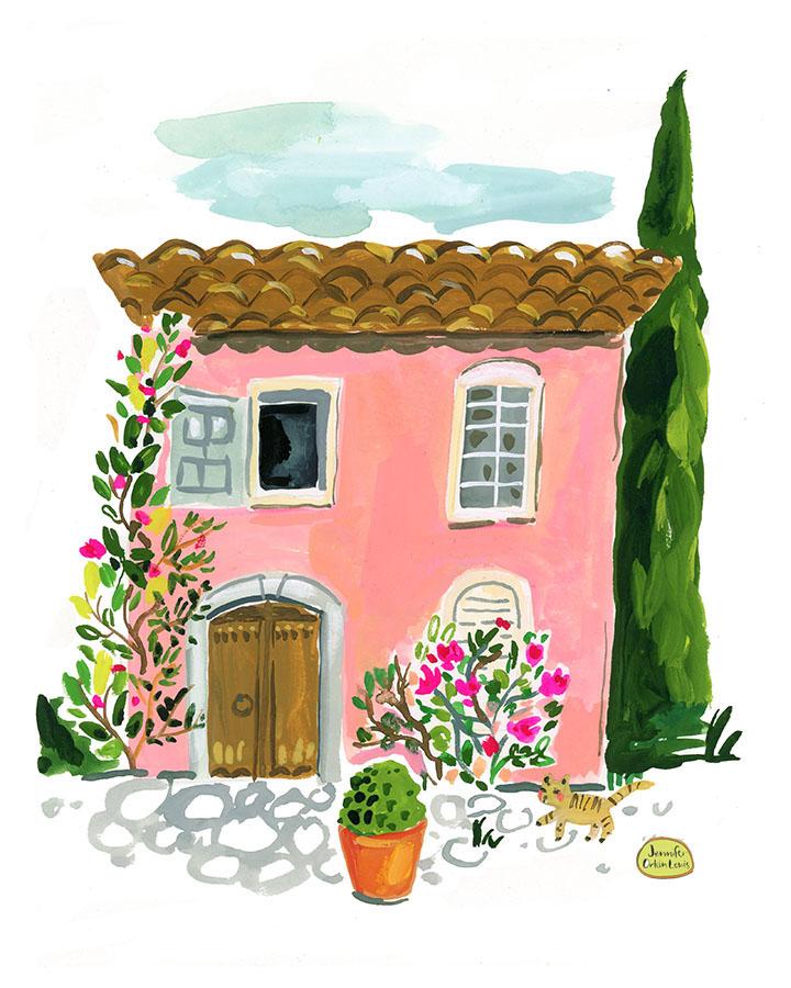 pinkprovencehouse.s.jpg