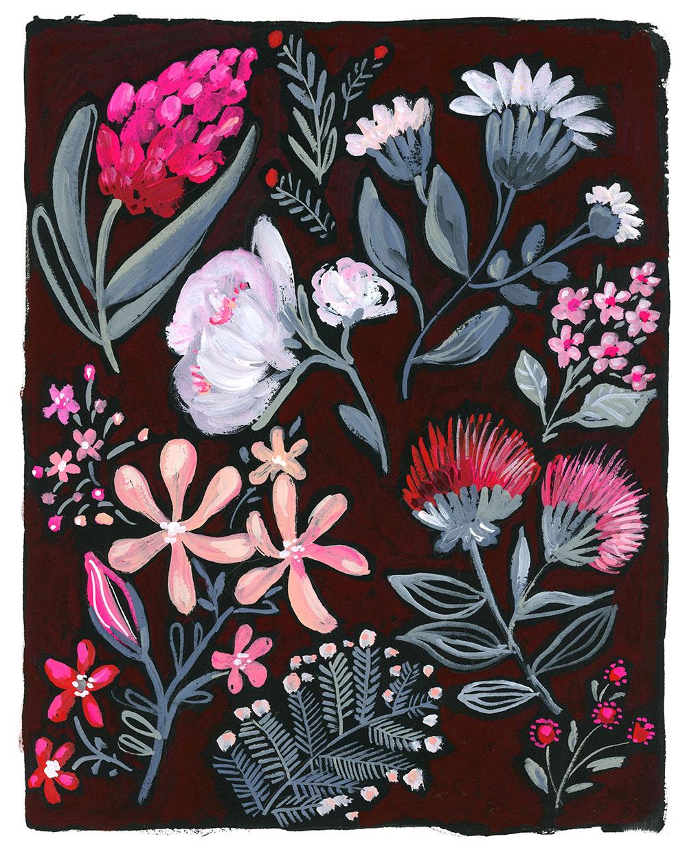 variouspinkflowers.s.jpg