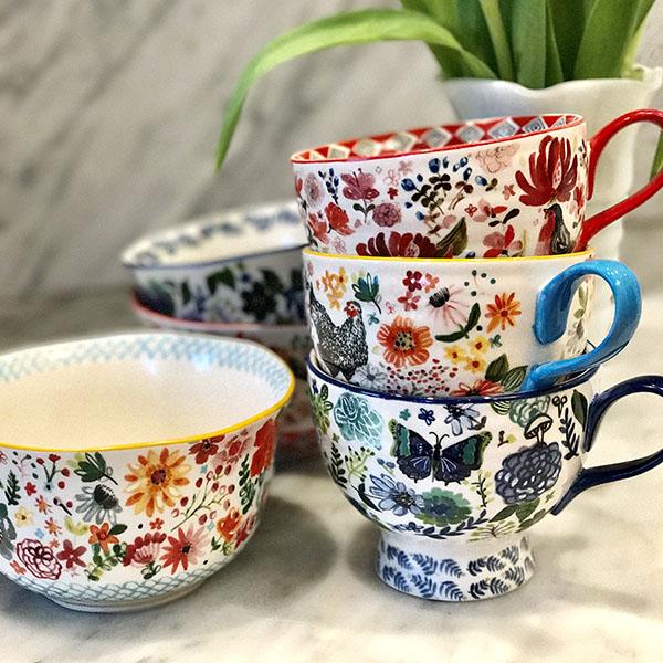 Anthropologie cups.jpg