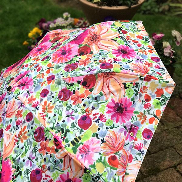 katespadeumbrella.jpg