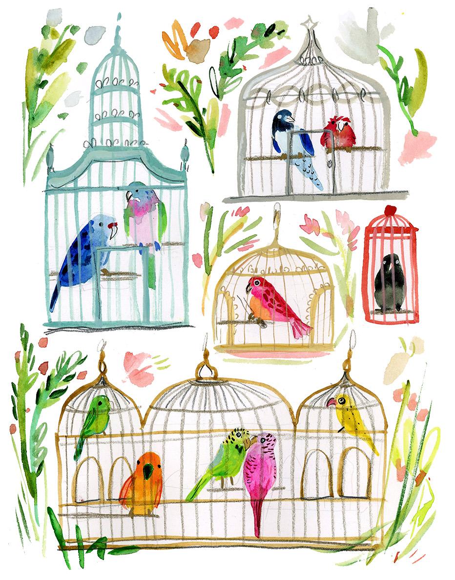 birdfriends.jpg