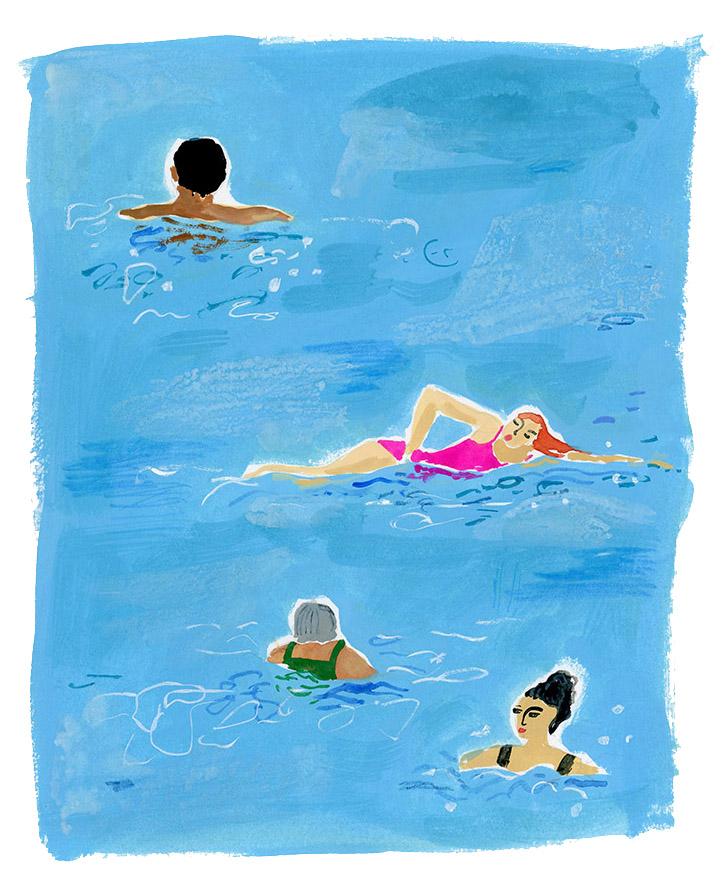 swimmingpoolpeople.jpg