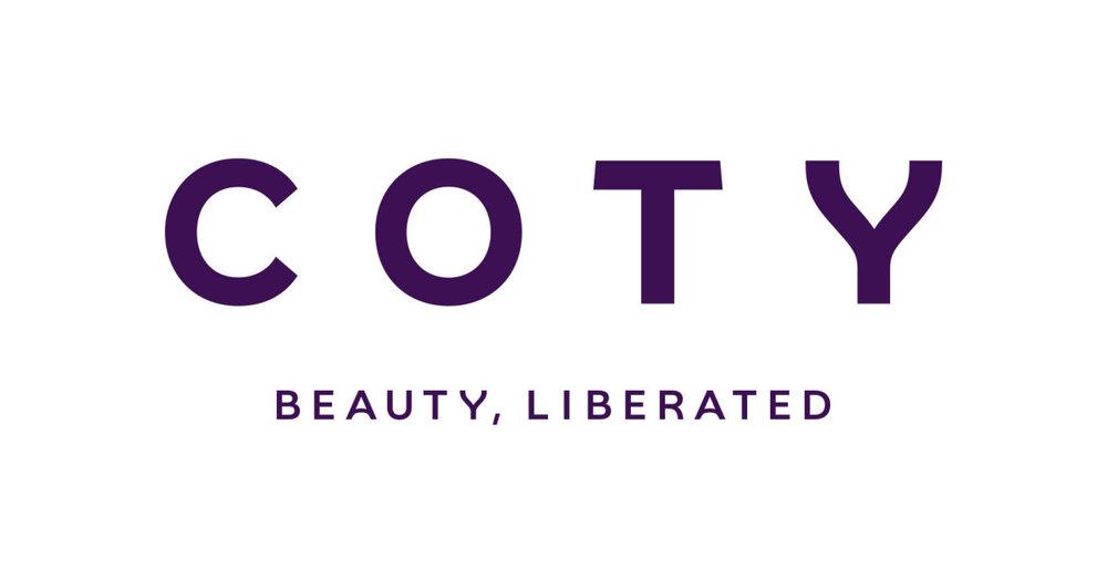 COTY_LOGO_SL_RGB_POS_Logo_with_Stapline.jpg
