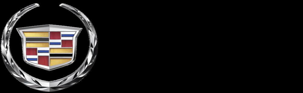 Cadillac-Logo-Free-Download-PNG.png