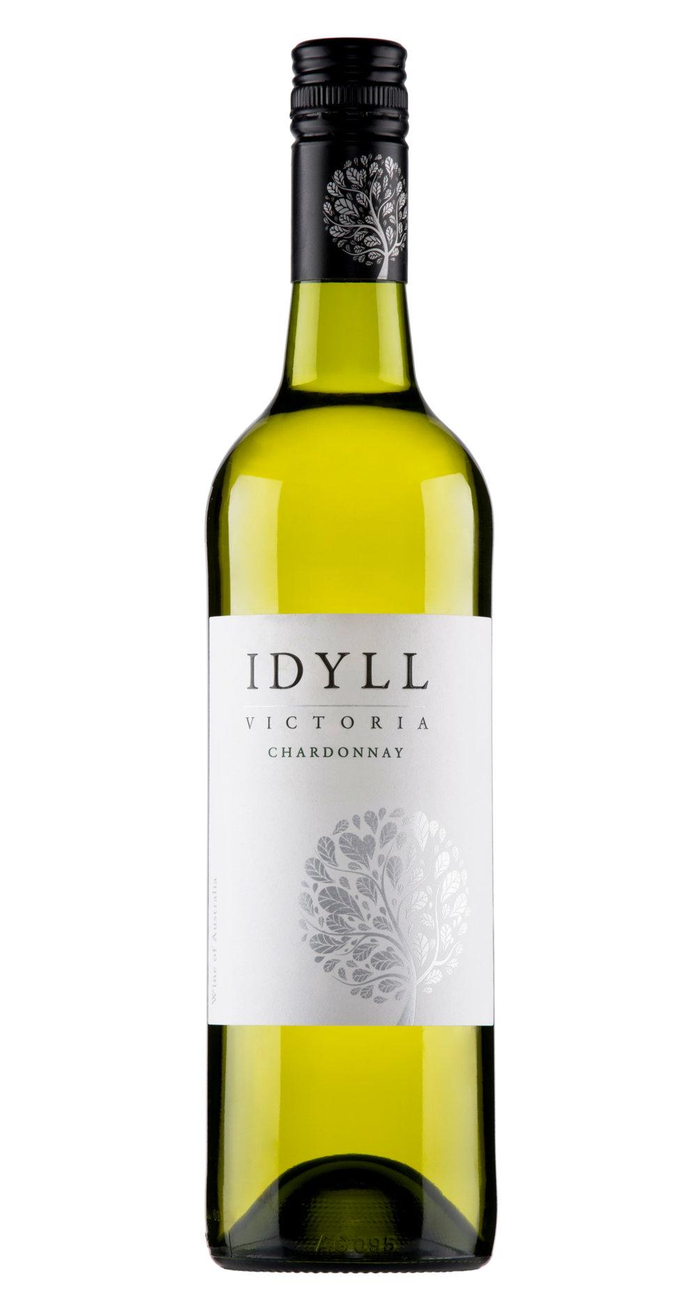 Idyll Chardonnay NV_1.jpg