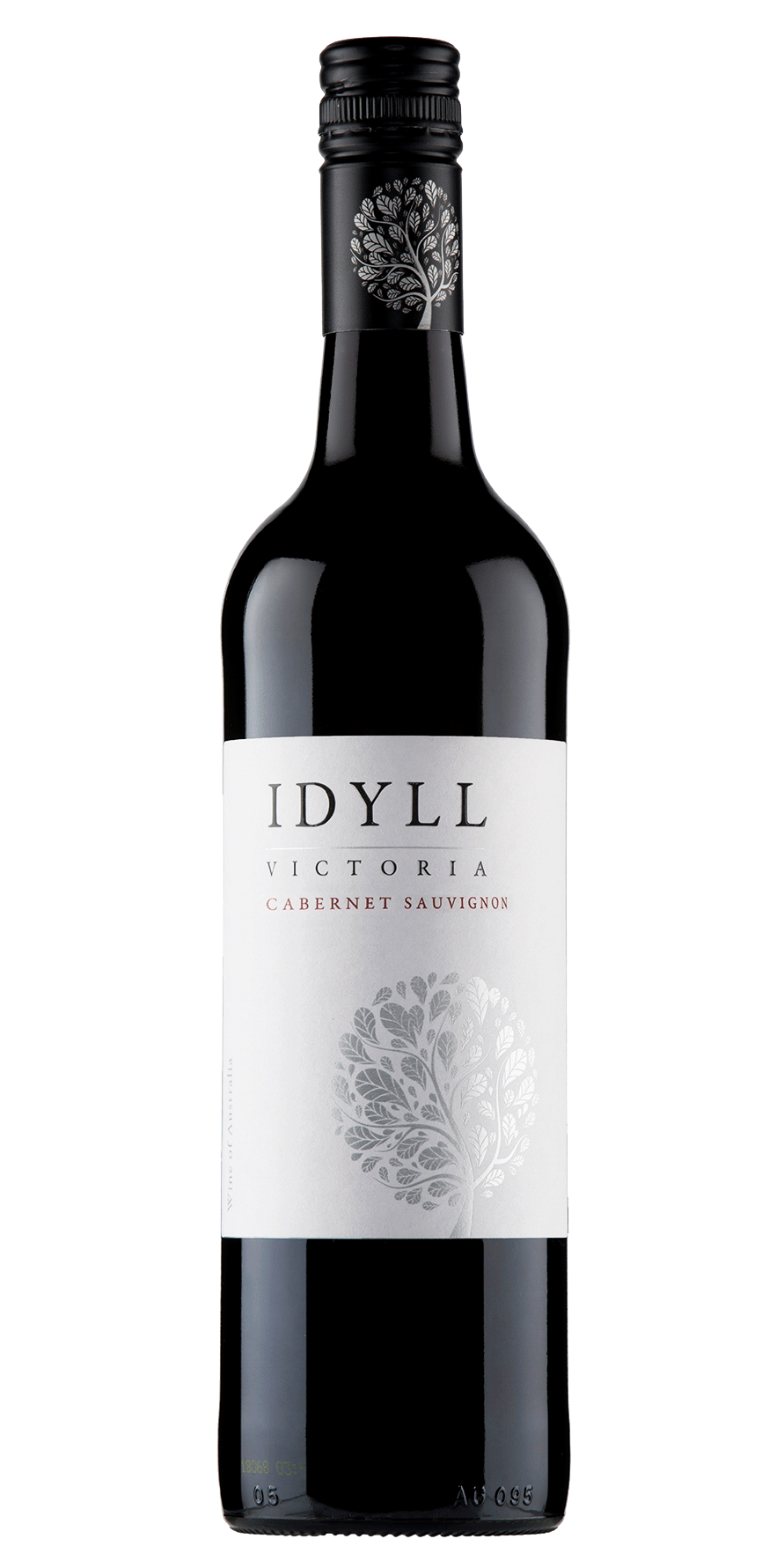 Idyll-Cabernet-Sauvignon-NV---low-res_1.png