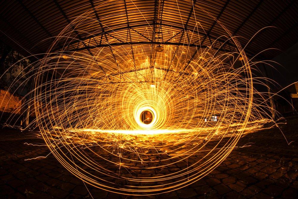 construction-factory-fire-47221.jpg