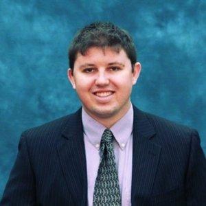 Stuart Schisgall, MBA, Senior Digital Strategist at AbelsonTaylor. DePaul Class of 2017